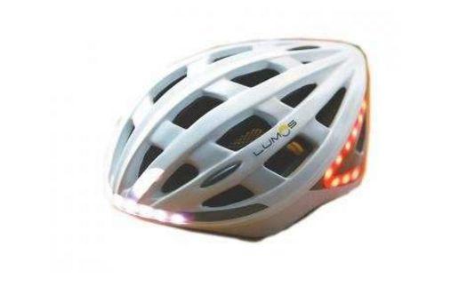 米其林与Cosmo Connected在中泰两国共推头盔刹车灯电声配件